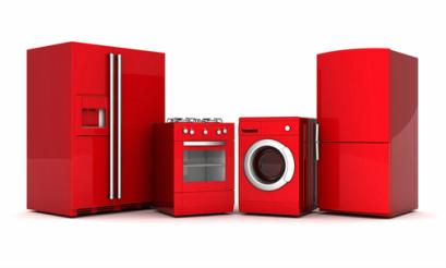 Service Area Patriot Appliance Repair Fixes Refrigerator